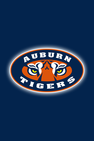 High Quality Image of Auburn | 320x480 px