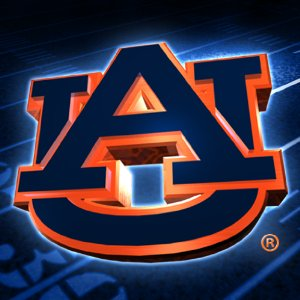 HQ RES Wallpapers of Auburn