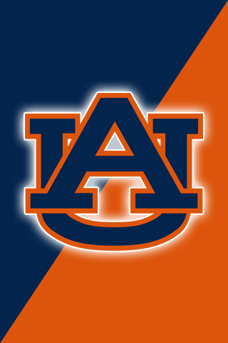 #39266761 320x480 px Auburn Wallpapers | Auburn Wallpapers Collection