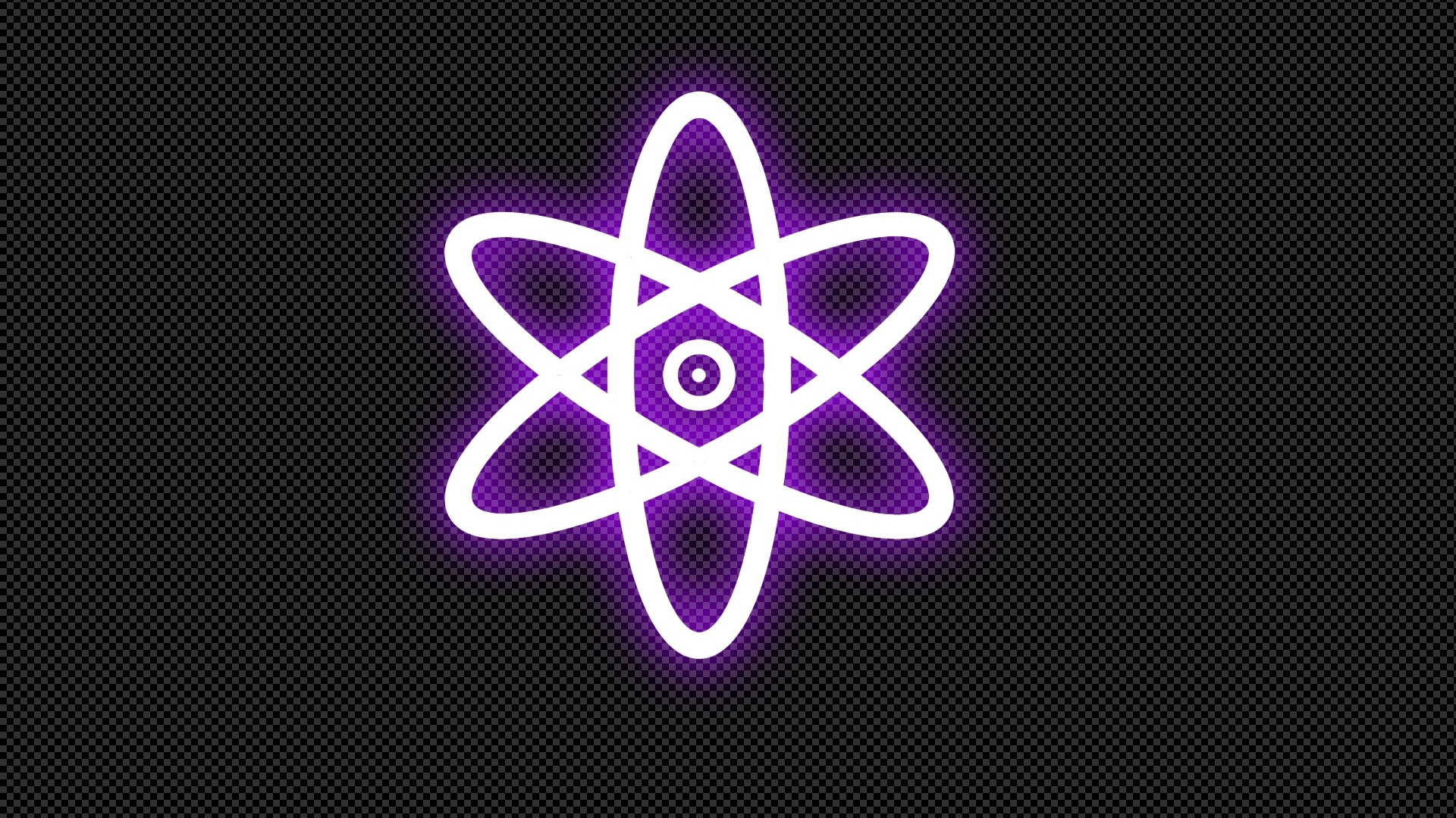 Wide HDQ Atom Wallpapers, Nice Backgrounds | B.SCB