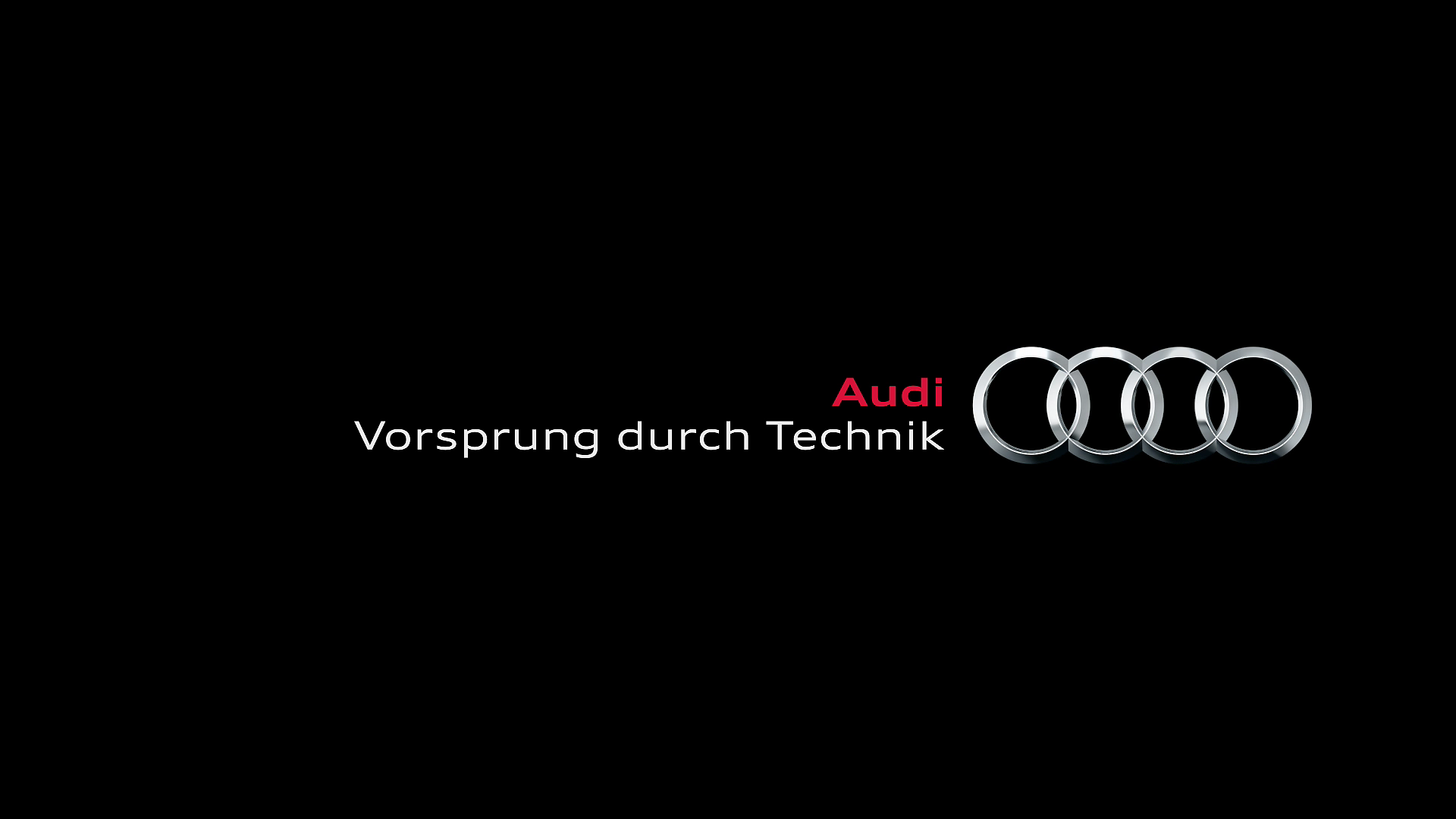 Audi Wallpapers, HD Quality Pictures