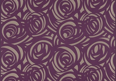 Amazing Gallery of Aubergine Backgrounds: 390x273 px, Sharolyn Beem