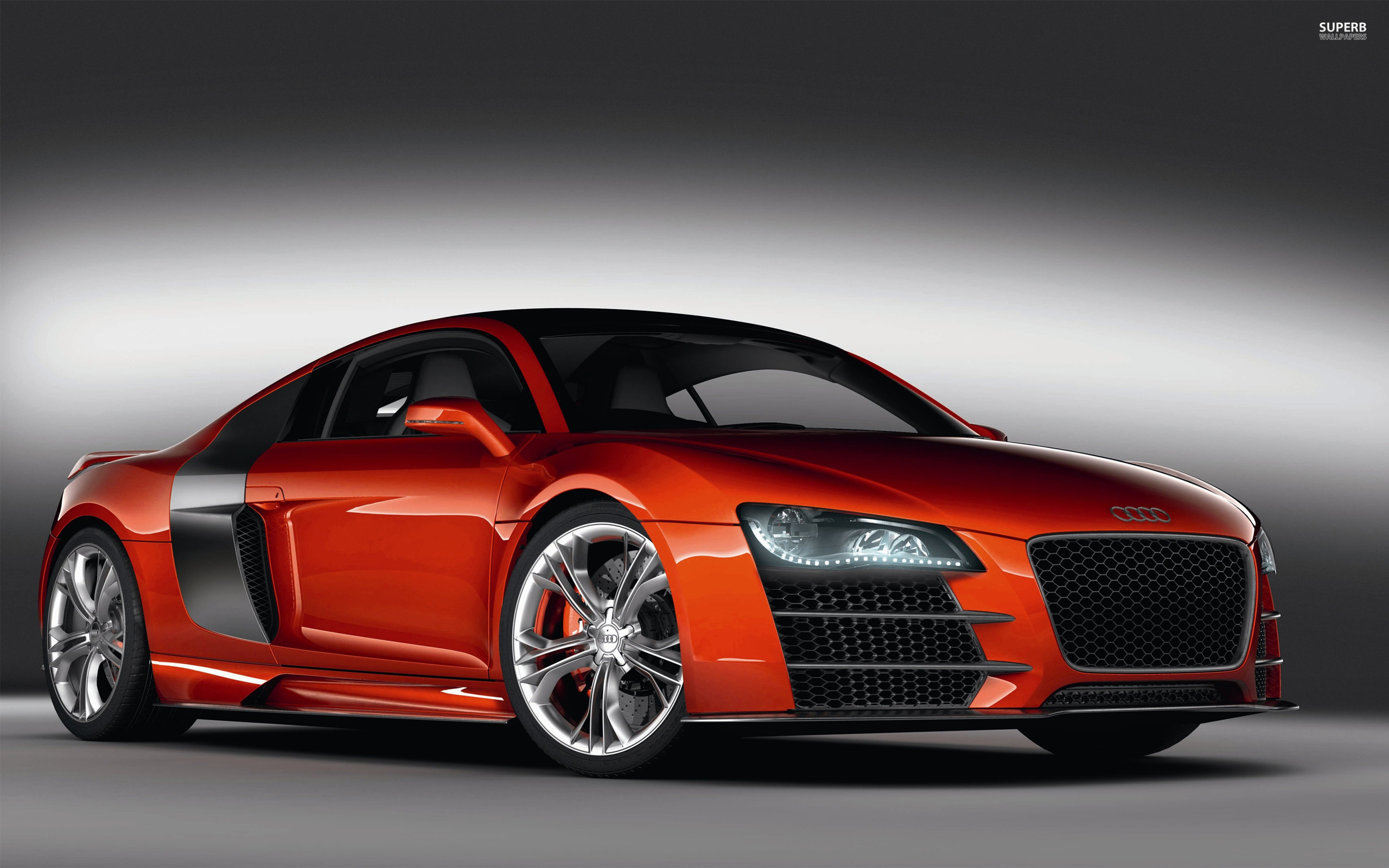 Audi R8 Wallpapers, 100% Quality HD Pictures