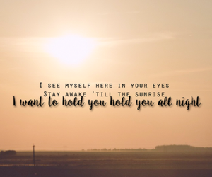 PC.9494, Lyric, HD Photo Collection