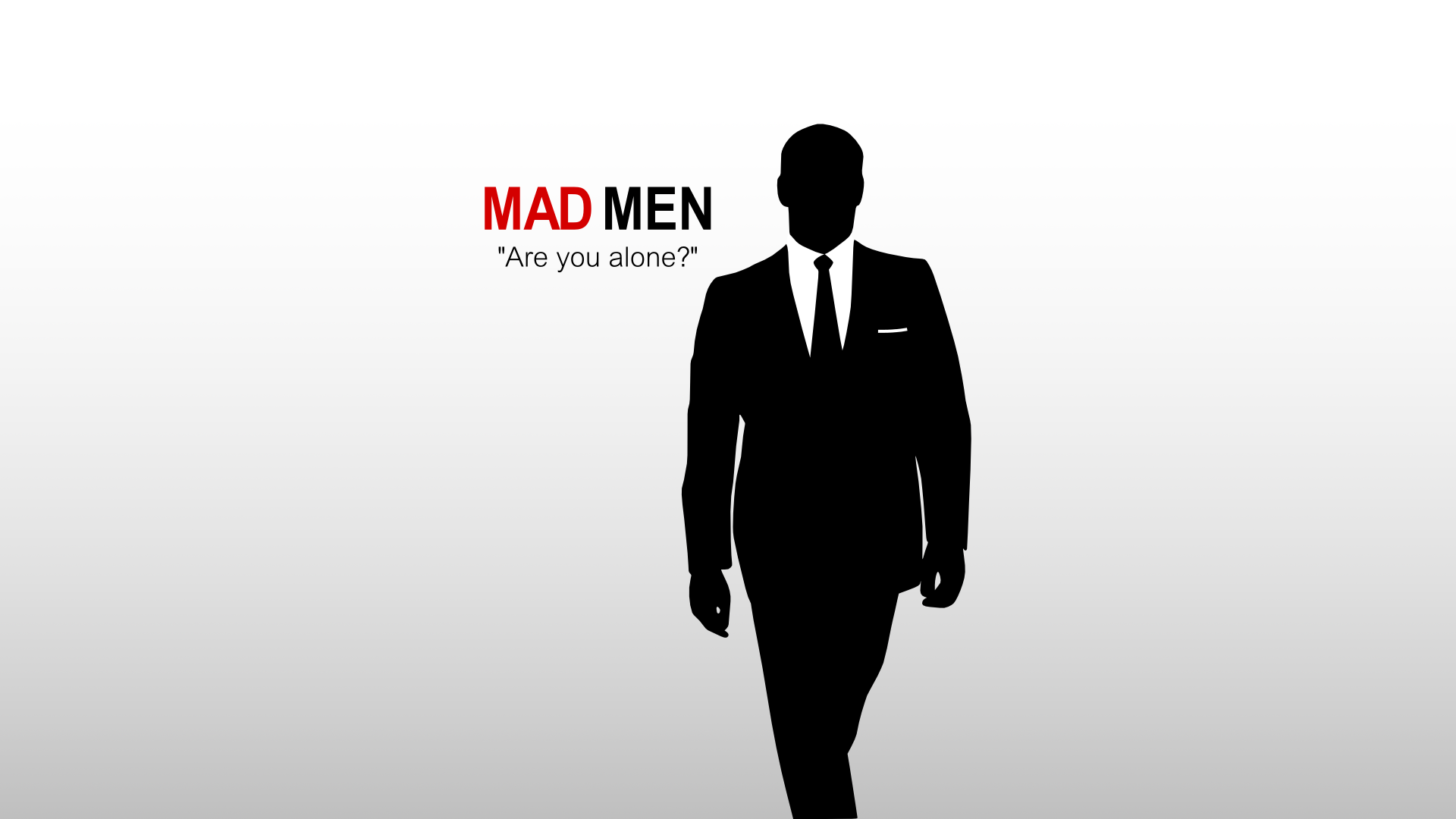 Madmen Wallpapers Pack Download V.49 - B.SCB