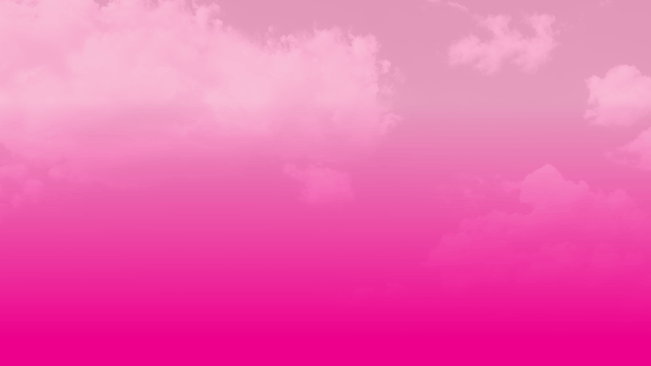 Adorable HDQ Backgrounds of Magenta, 1280x720 px