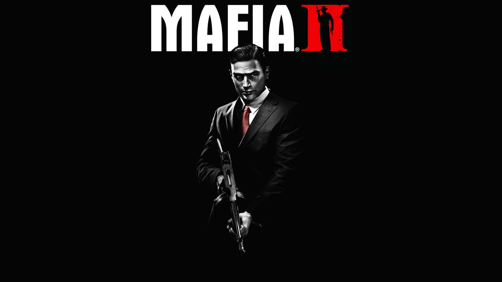 Awesome Gallery of Mafia Backgrounds: 1600x900, Kary Nye