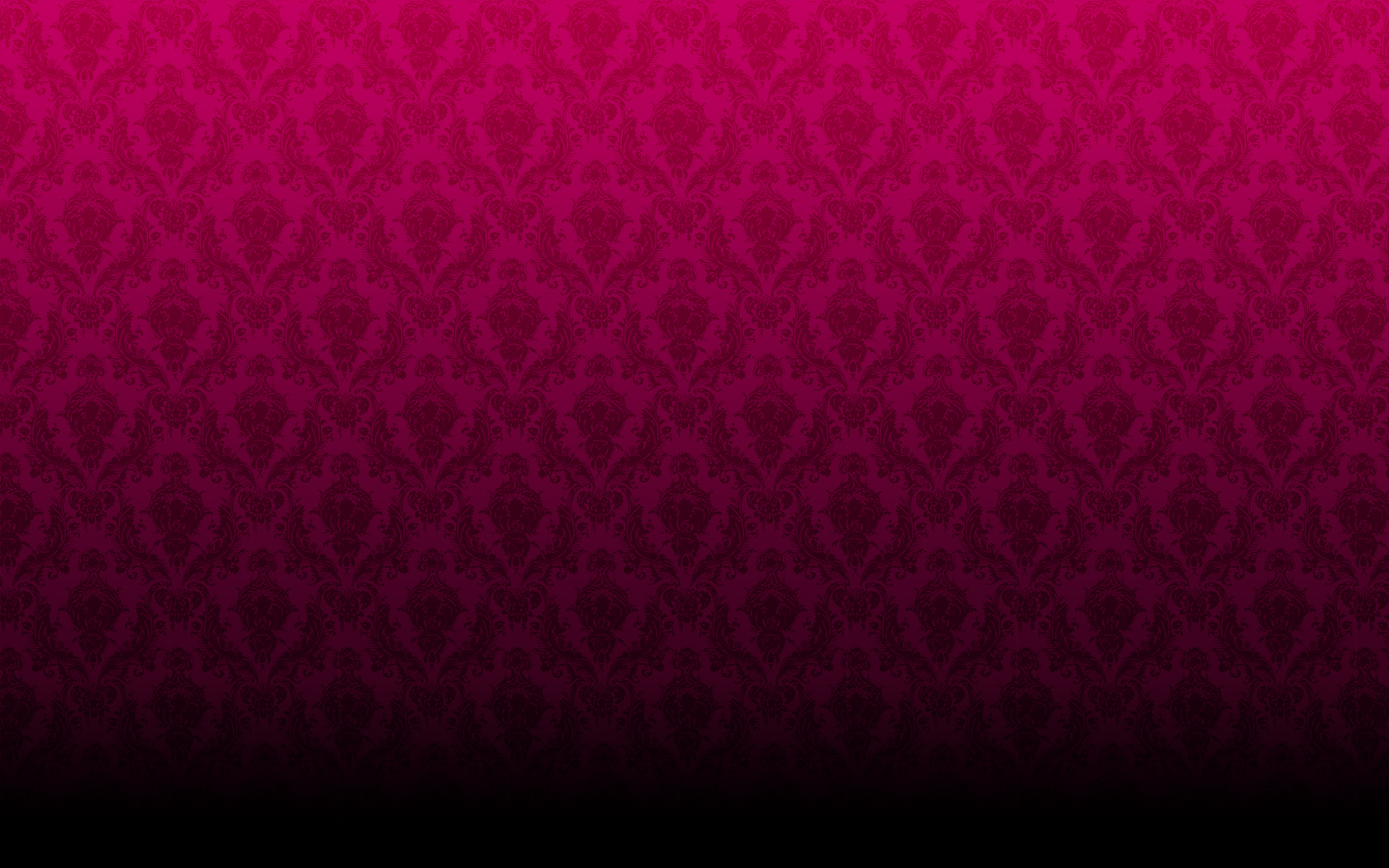 Magenta 39093840 Wallpaper for Free | Top High Quality Pics