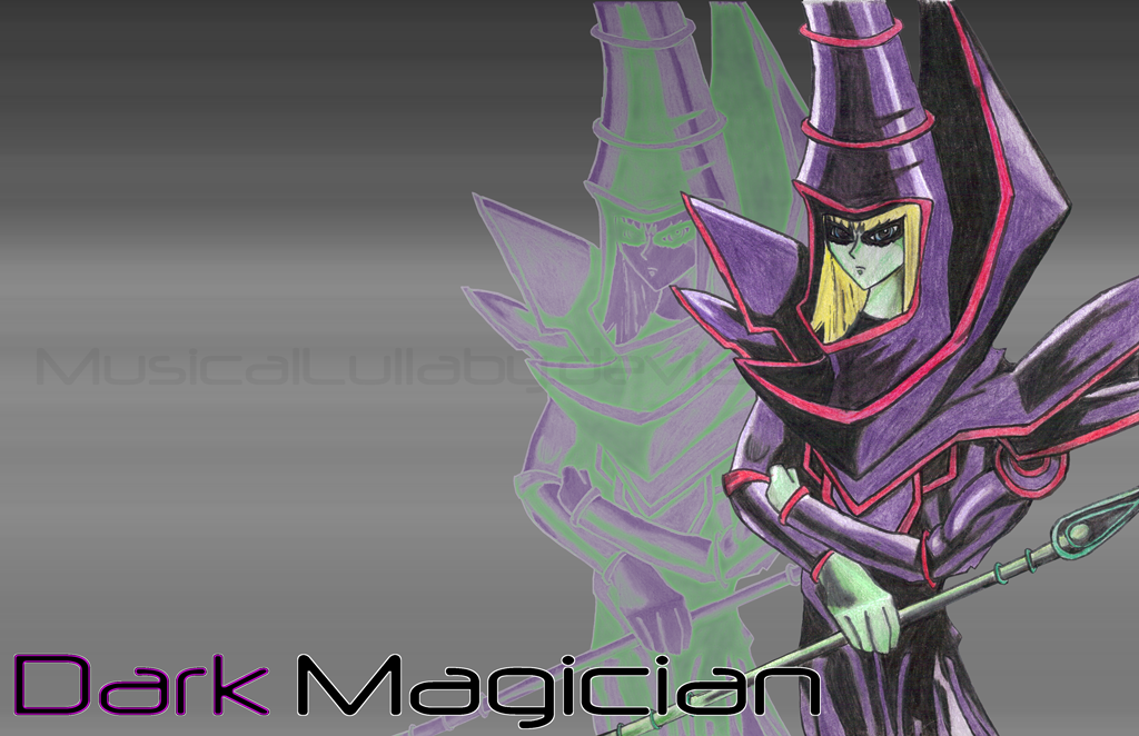 1024x662 » Magician Wallpapers