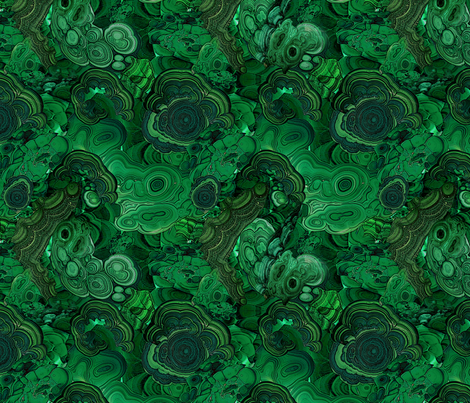 HQ 470x403 Resolution Malachite #39954959 - BsnSCB.com