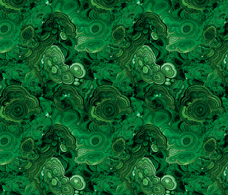 Top Malachite 2016 Wallpapers, 39964404