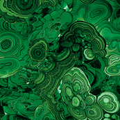 Photo Collection: EGR.99 Malachite Pictures, B.SCB Wallpapers