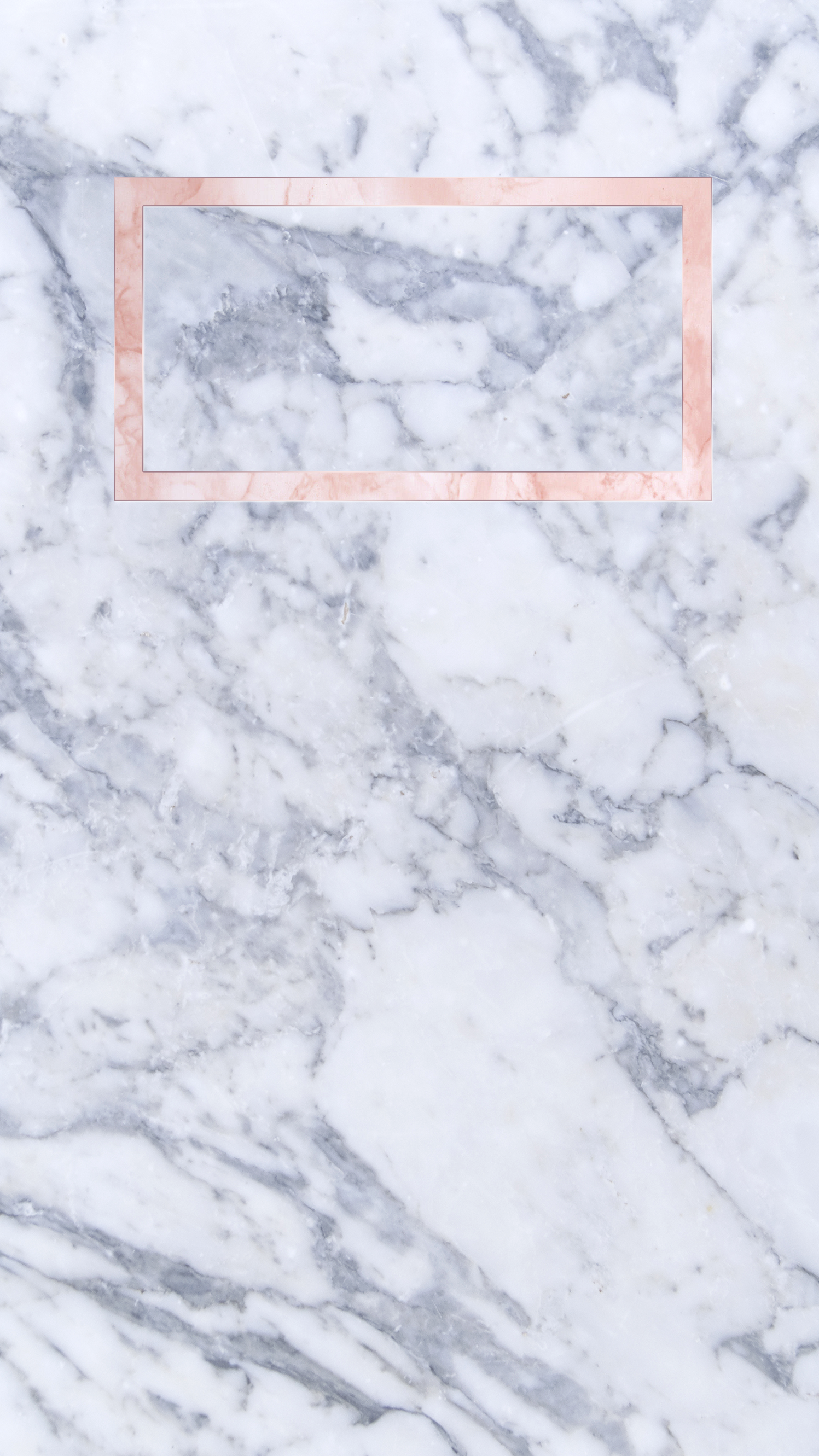 Marble Wallpapers Top On BSCB
