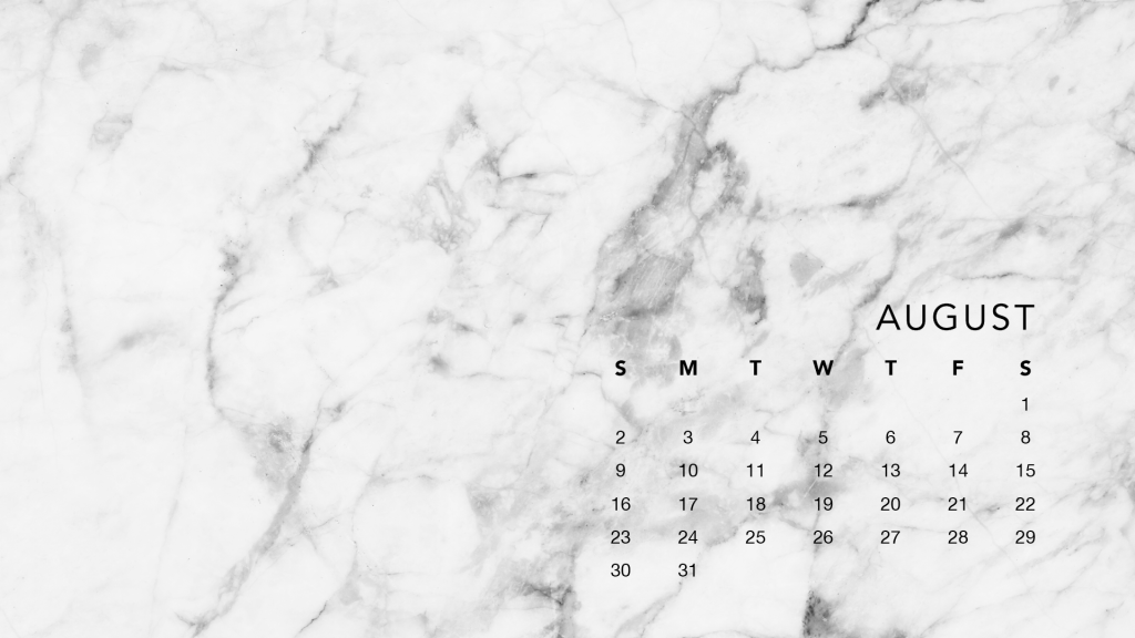 2016 Marble HDQ Wallpapers | BsnSCB