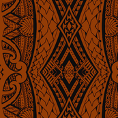 Desktop Images of Maori: 09.05.13 by Alan Geib