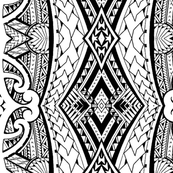 Maori Backgrounds (PC, Mobile, Gadgets) Compatible | 173x173