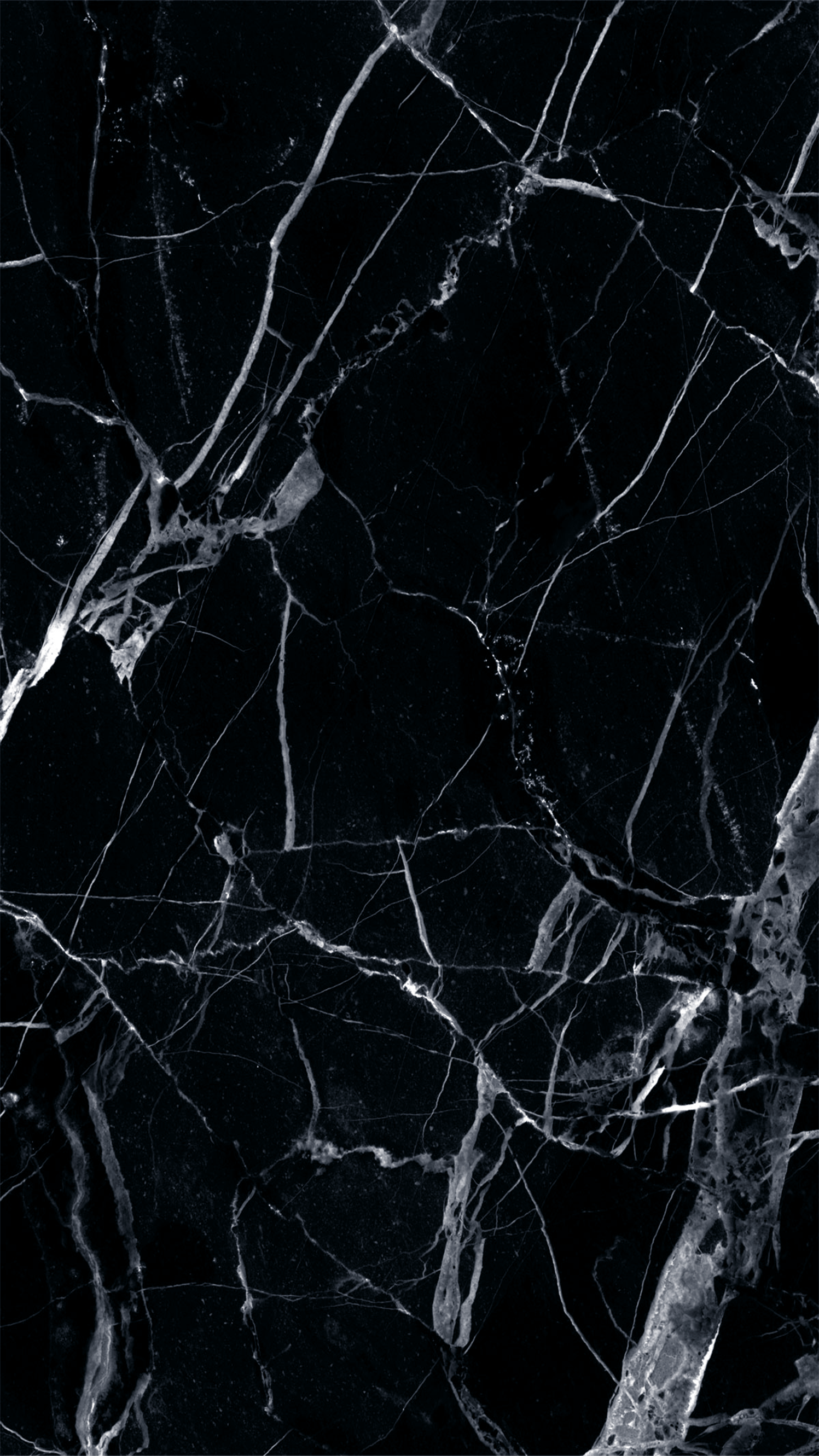 HD-Marble | Nice Marble Backgrounds