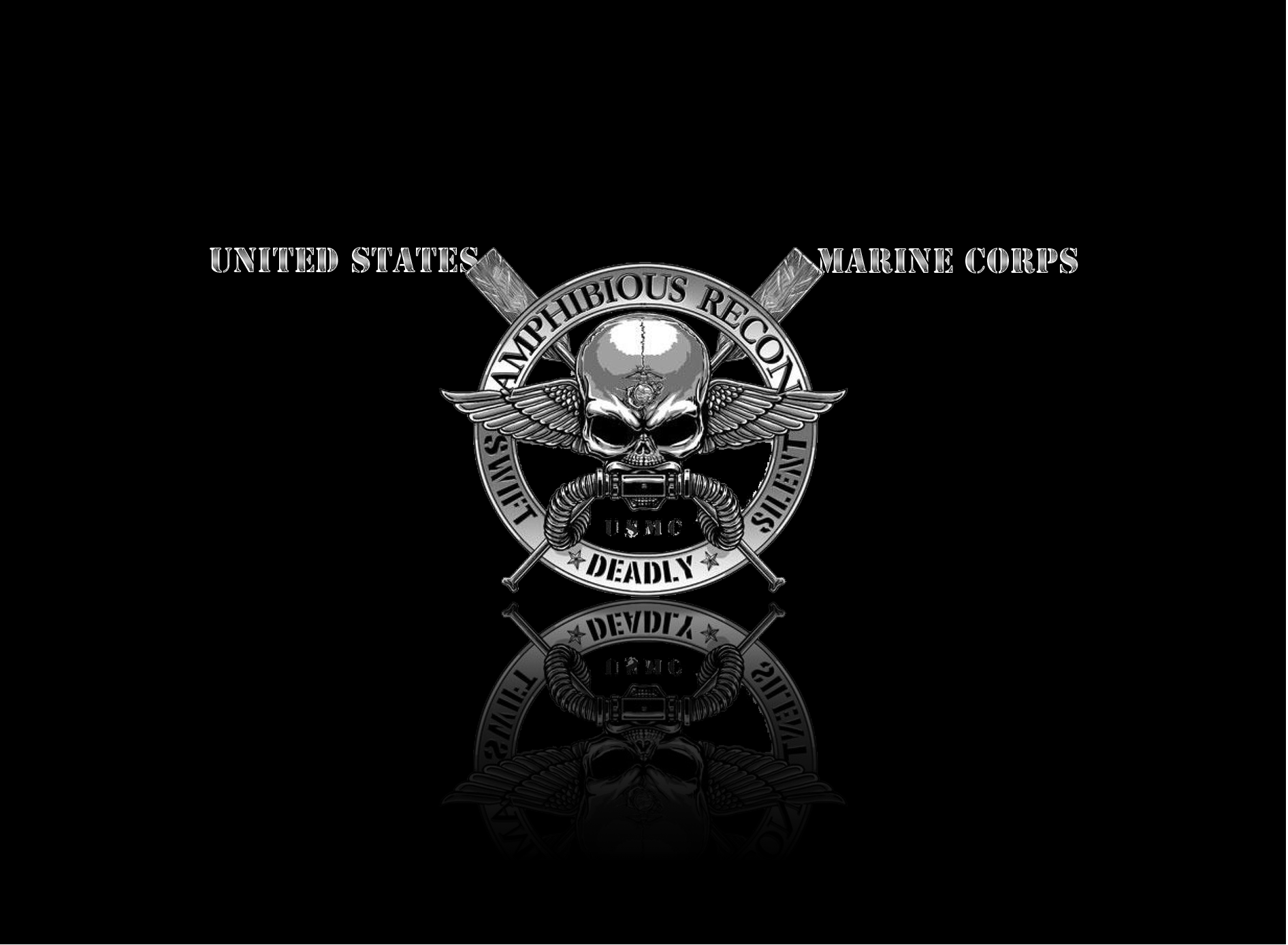 Marine Collection: .CQFCQF Marine Wallpapers
