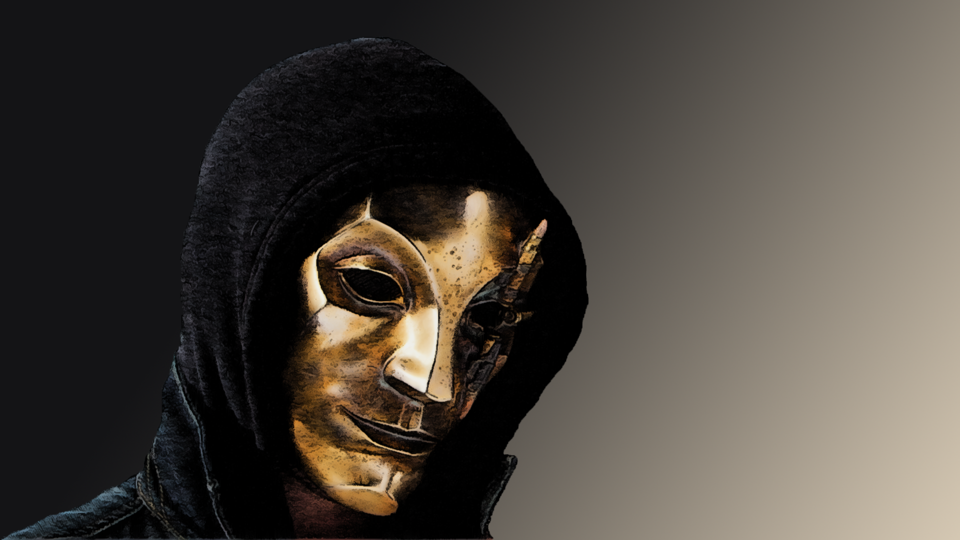 42 mask hd pictures | bsnscb graphics