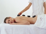 HQFX Cool Massage Photos HD Wallpapers