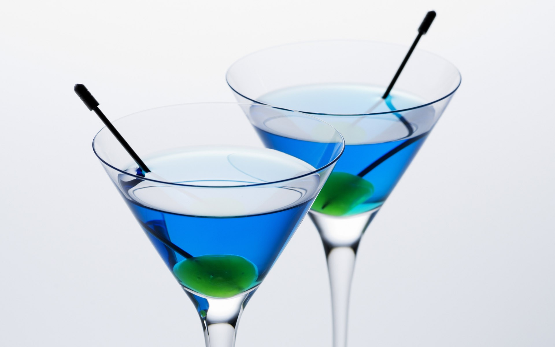 Martini | Martini Images, Pictures, Wallpapers on BsnSCB