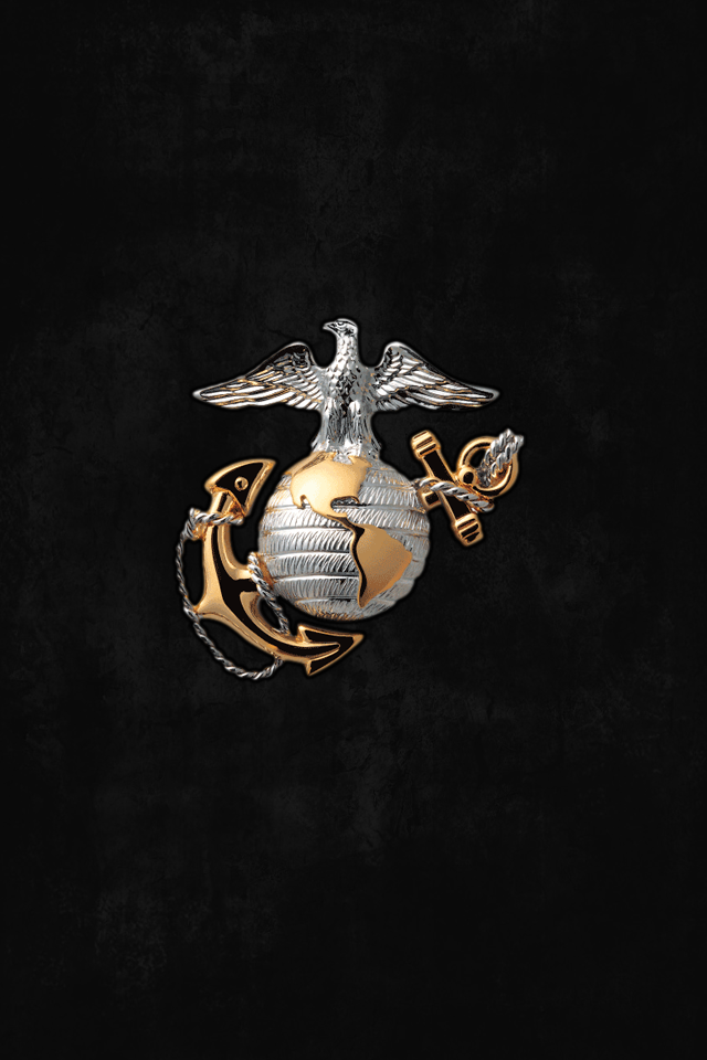100% Quality Marines HD Wallpapers, 640x960