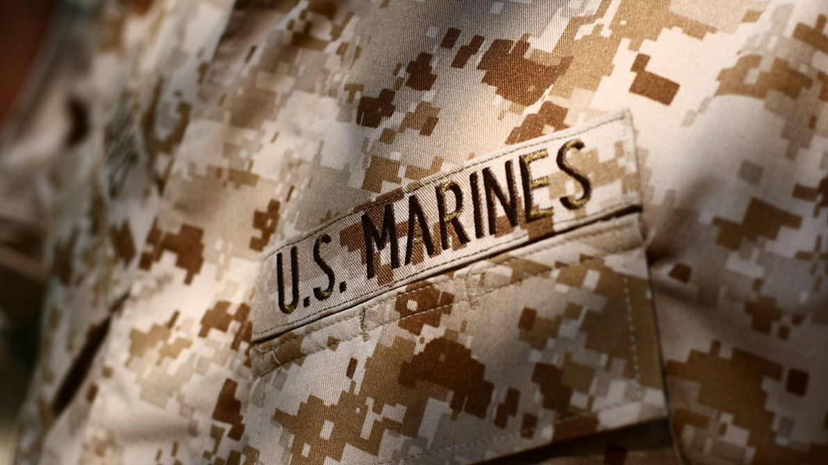 Marines-wallpaper-97.jpg