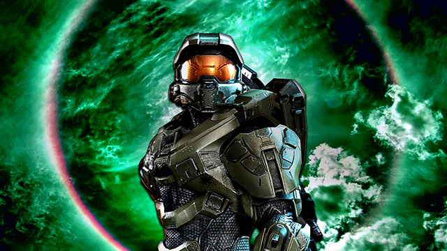 LPQ.17 Gallery: Master Chief, 443.41 Kb