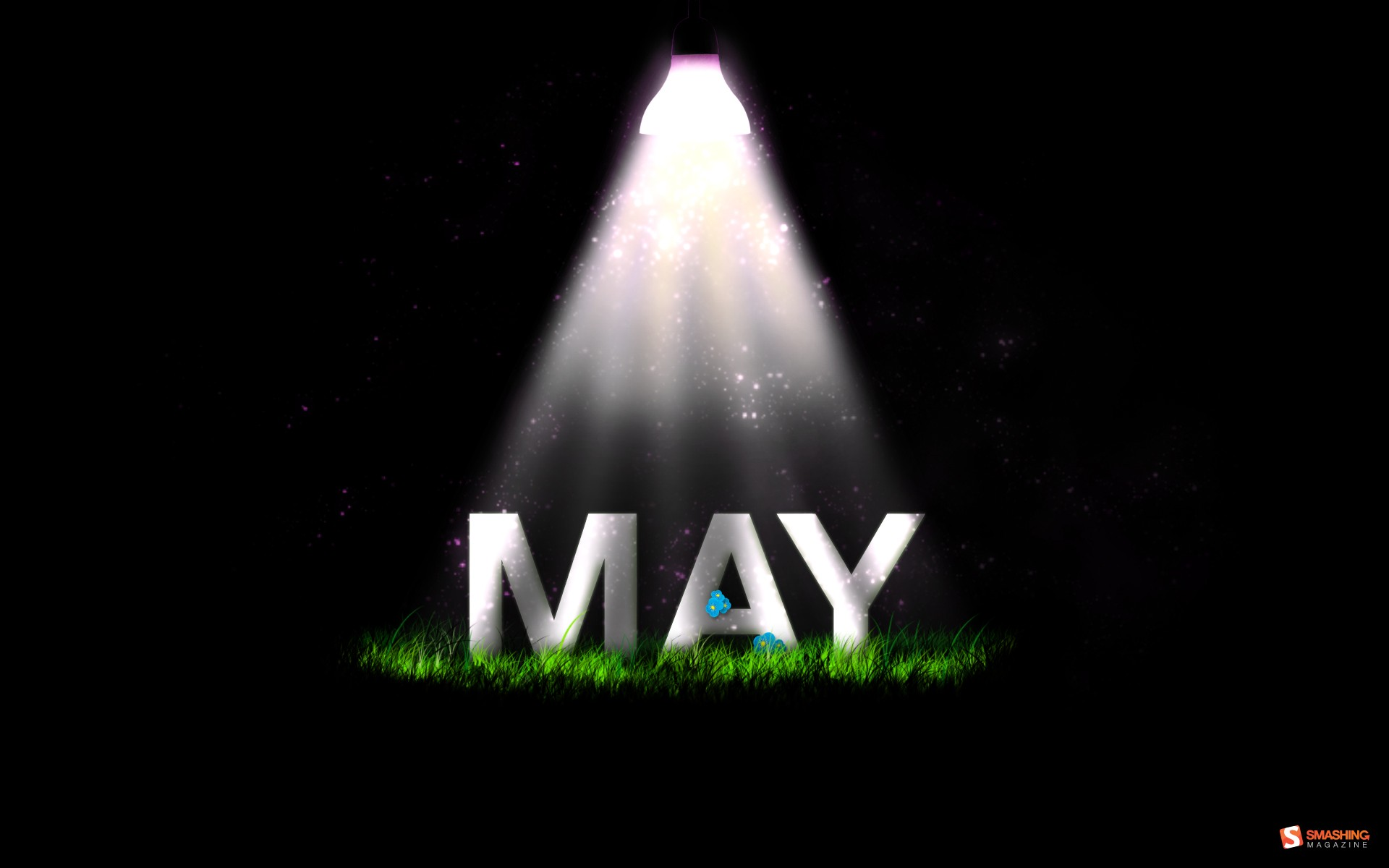 Download Free May Wallpapers 1920x1200