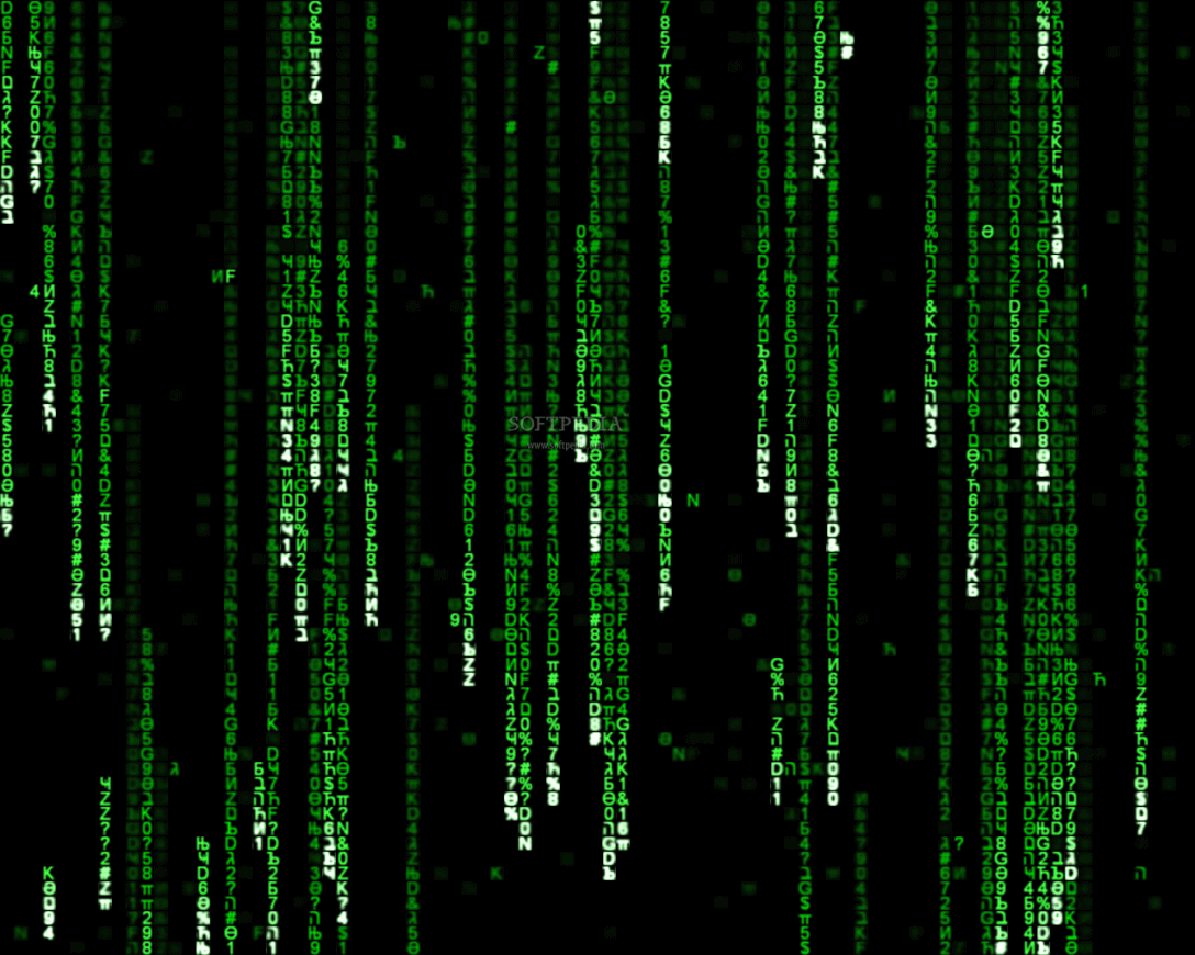 Matrix Images (Mobile, iPad)