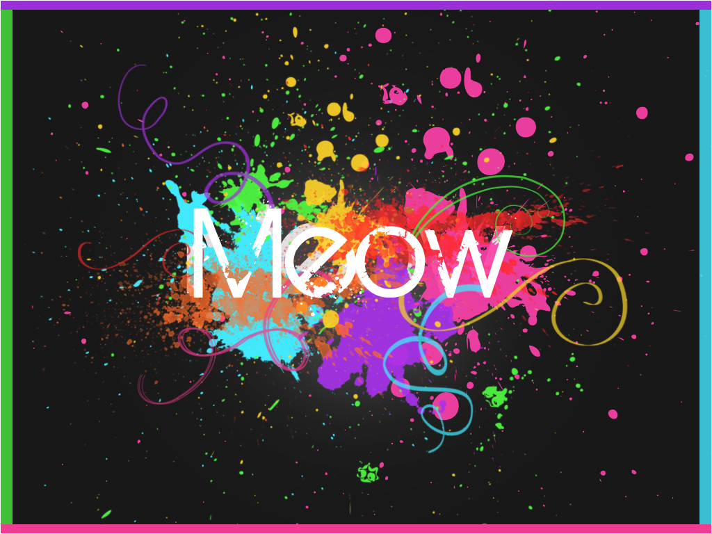 Images of Meow | 1024x768