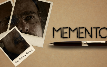 Photo Gallery: #38910931 Memento, 0.11 Mb
