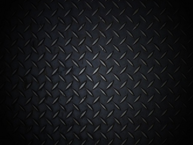 Metal, HDQ Wallpapers For Free | B.SCB