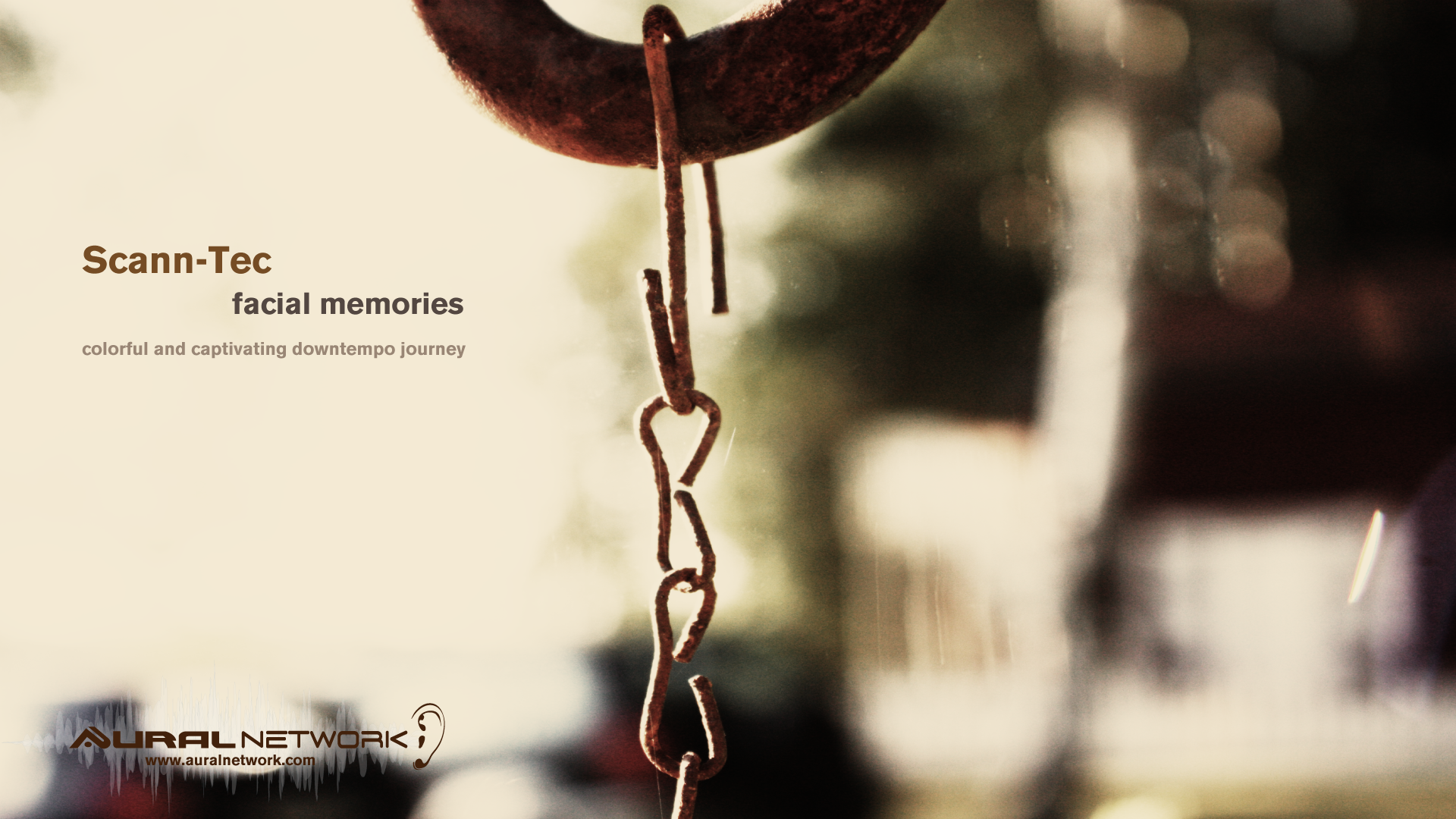 Memories 4K Ultra HD Live Wallpaper - DSC9797 Screenshot