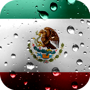 Mexican Flag Wallpapers in Best 300x300 Resolutions | Loria Chenoweth BsnSCB Gallery