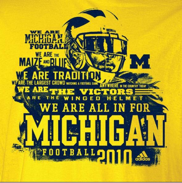 #27387362 360x361 Michigan Wallpapers | Michigan Wallpapers Collection