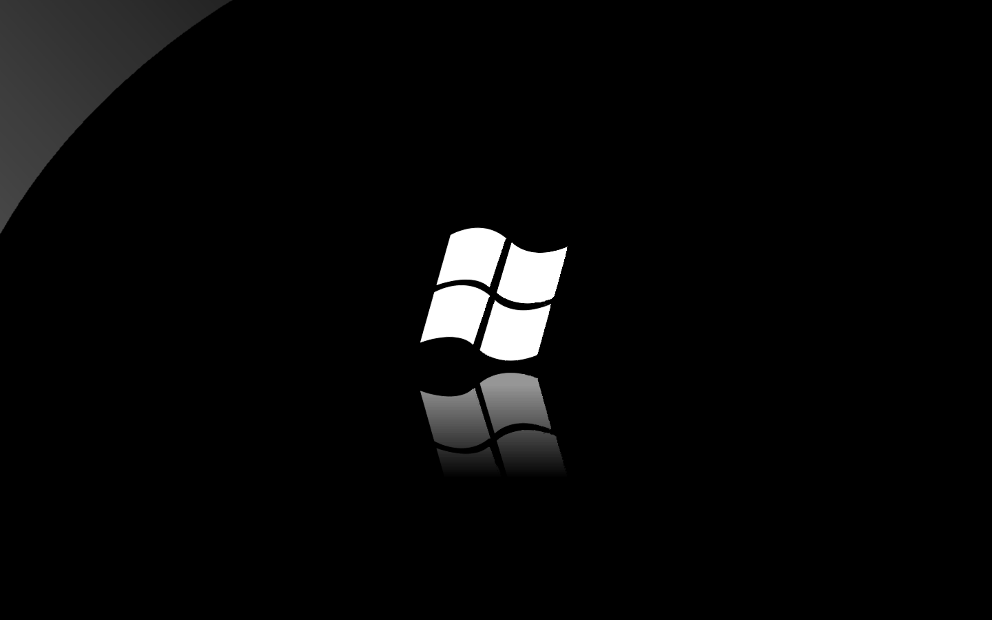 Wallpaper, Microsoft (38689892)