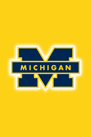 Best Michigan Wallpapers in High Quality, Paul Stotts, 0.02 Mb