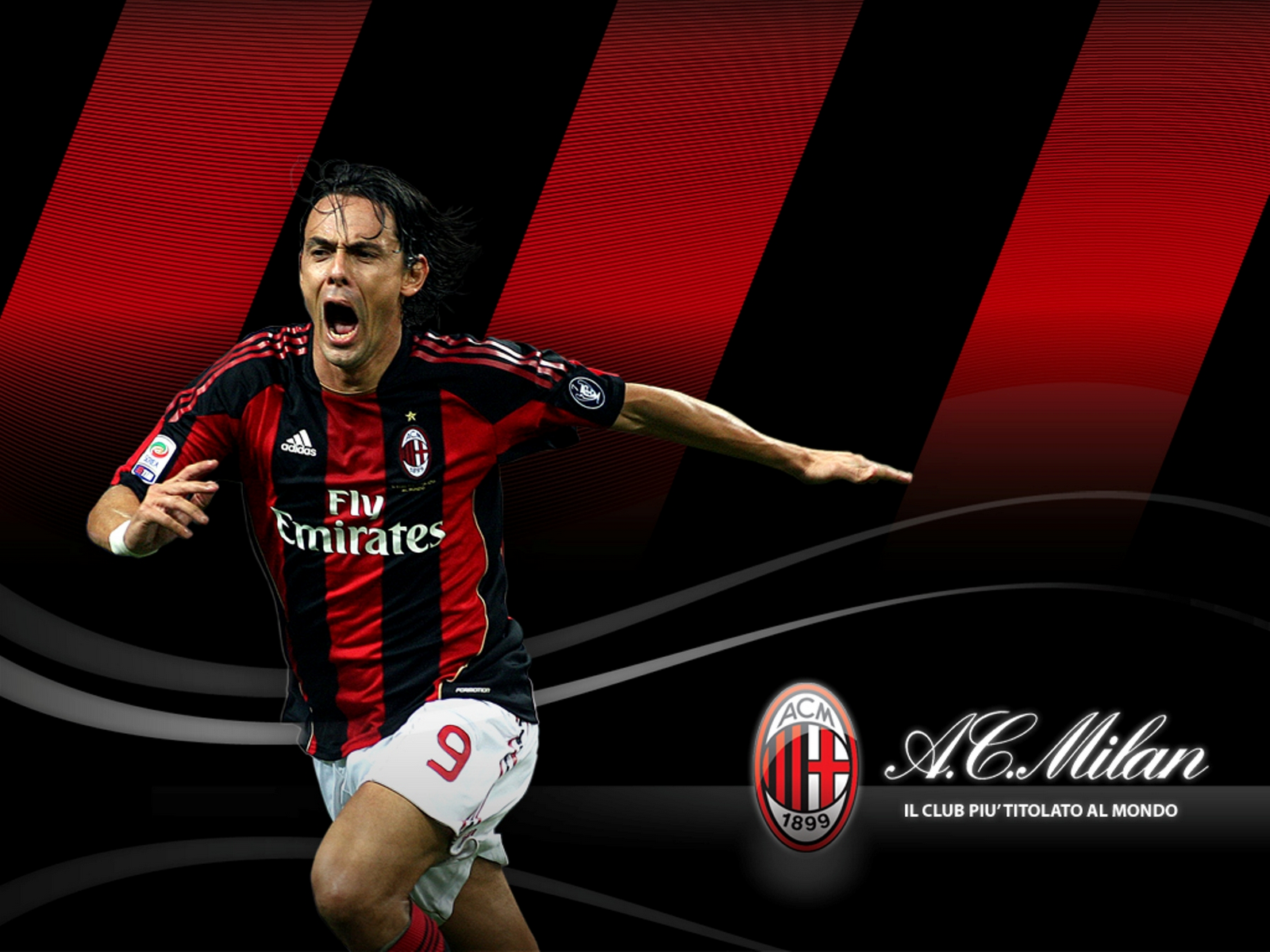 1600x1200 Milan Widescreen Image | Awesome Photos, v.98