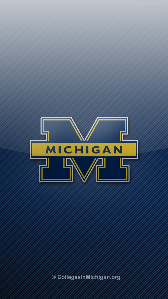 HD Quality Backgrounds, Michigan - 640x1136, Lyndsay Missildine