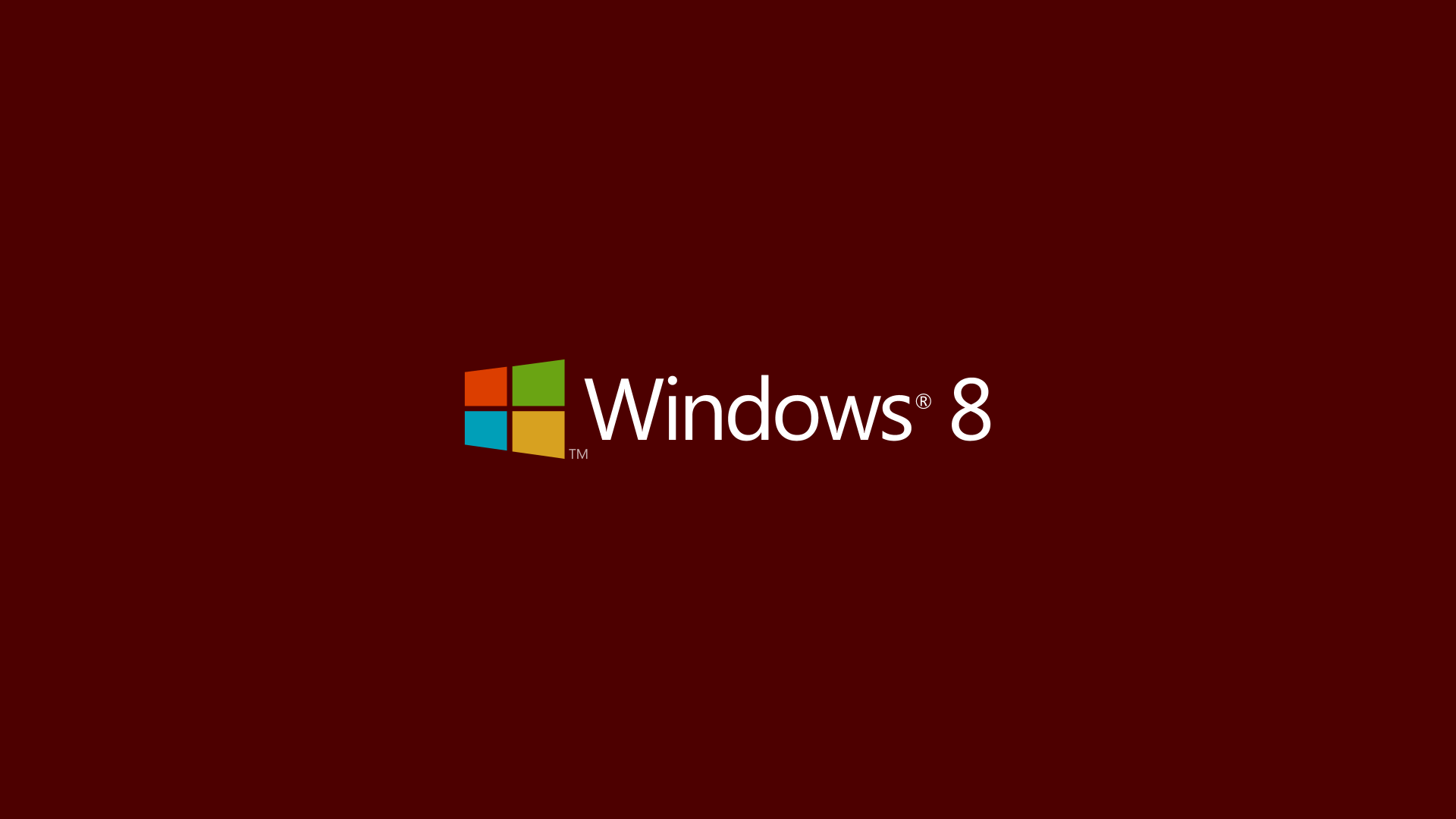 Best  Wallpaper: Microsoft 39591248