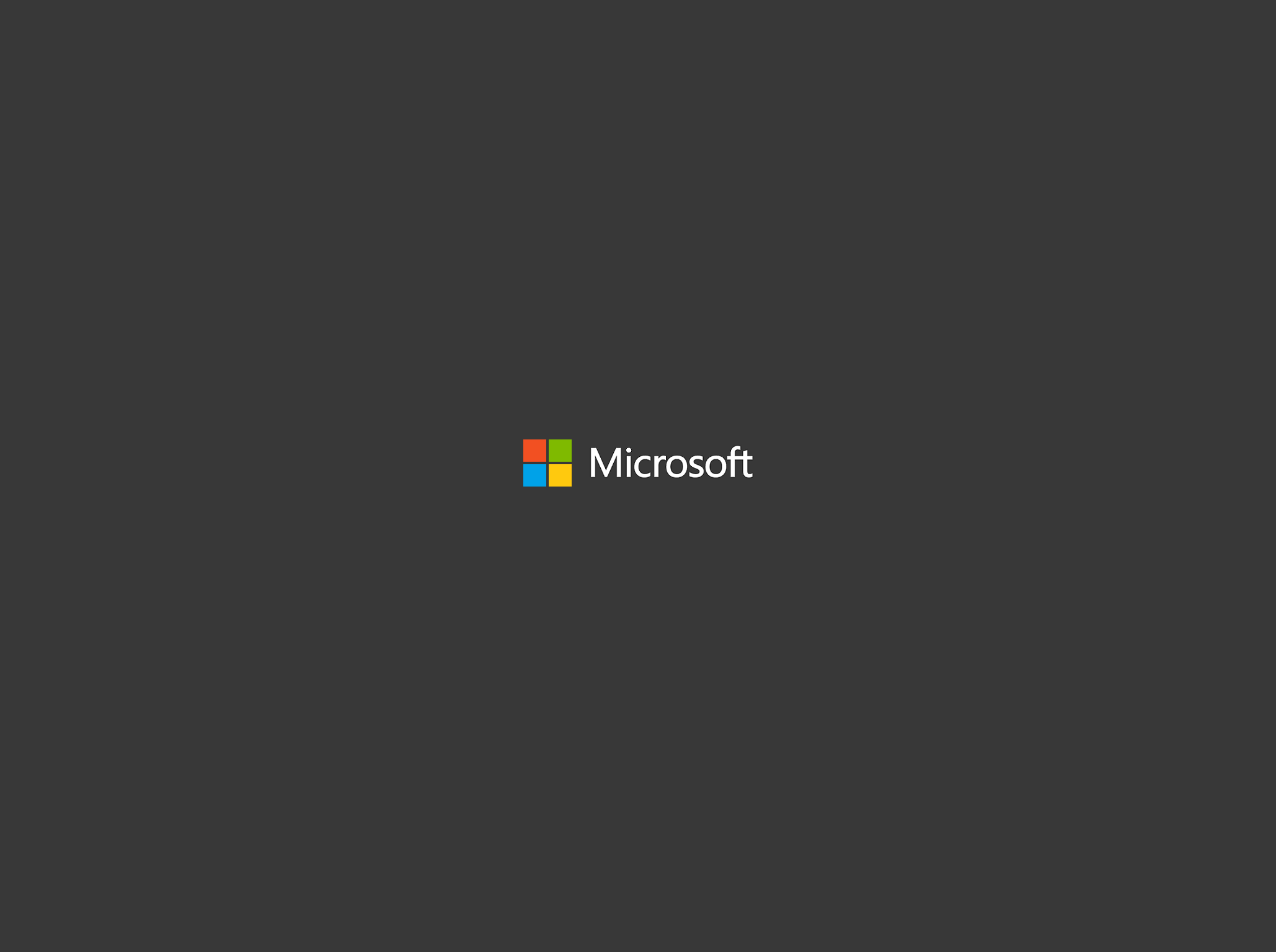 Microsoft 2058x1536 - High Definition Backgrounds