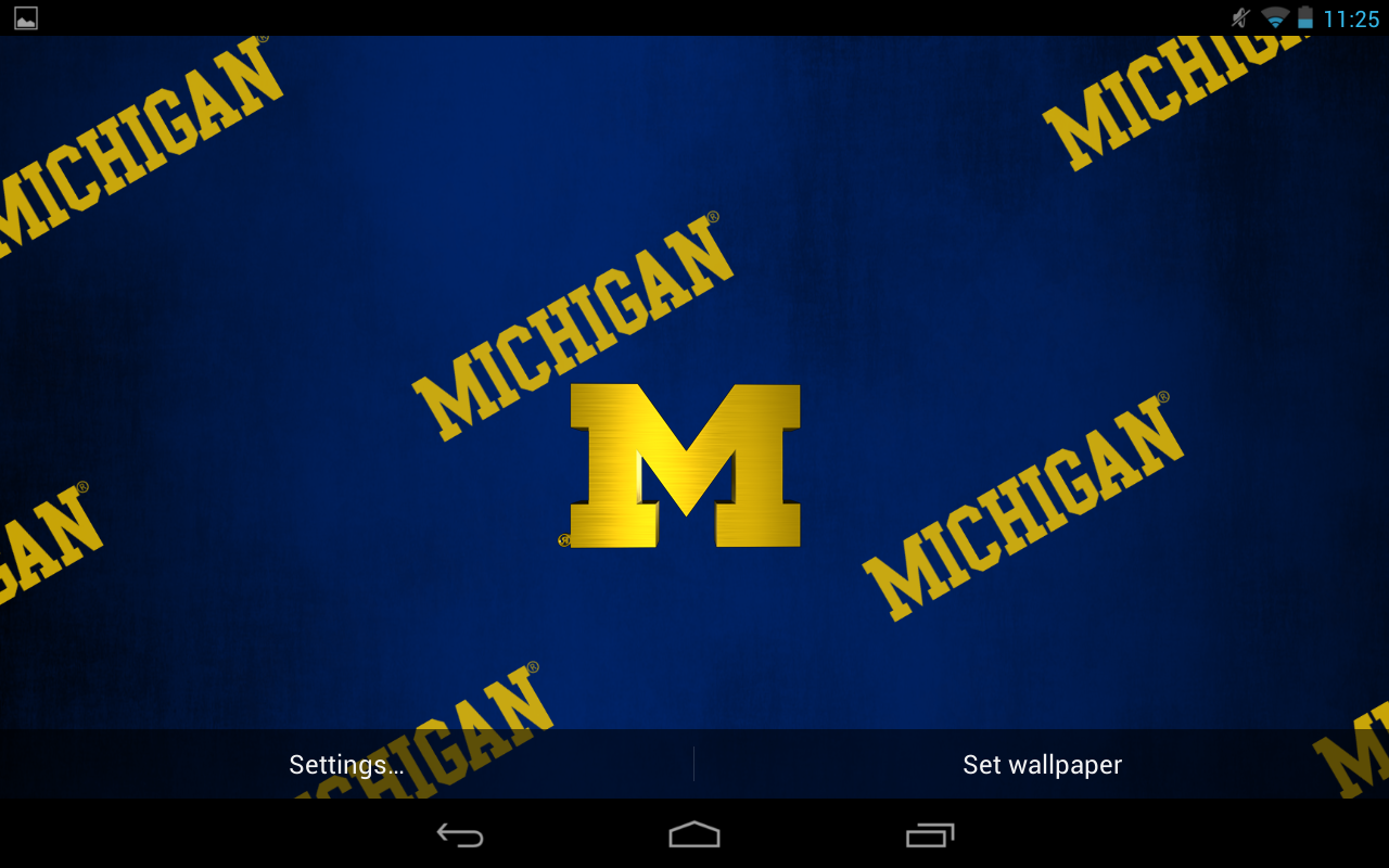 Michigan Full HD Quality Wallpapers