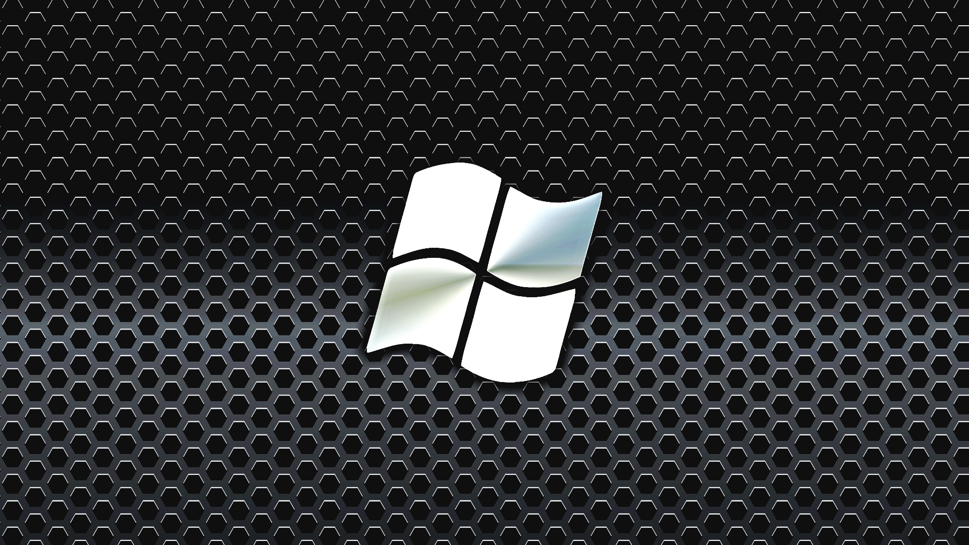 Best  Wallpaper: Microsoft 40027805