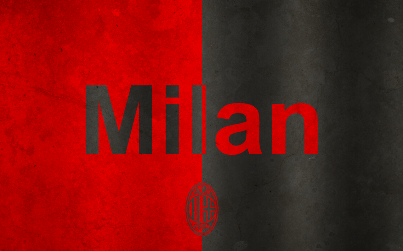 Top Beautiful Milan S 13 HD Widescreen B SCB Wallpapers