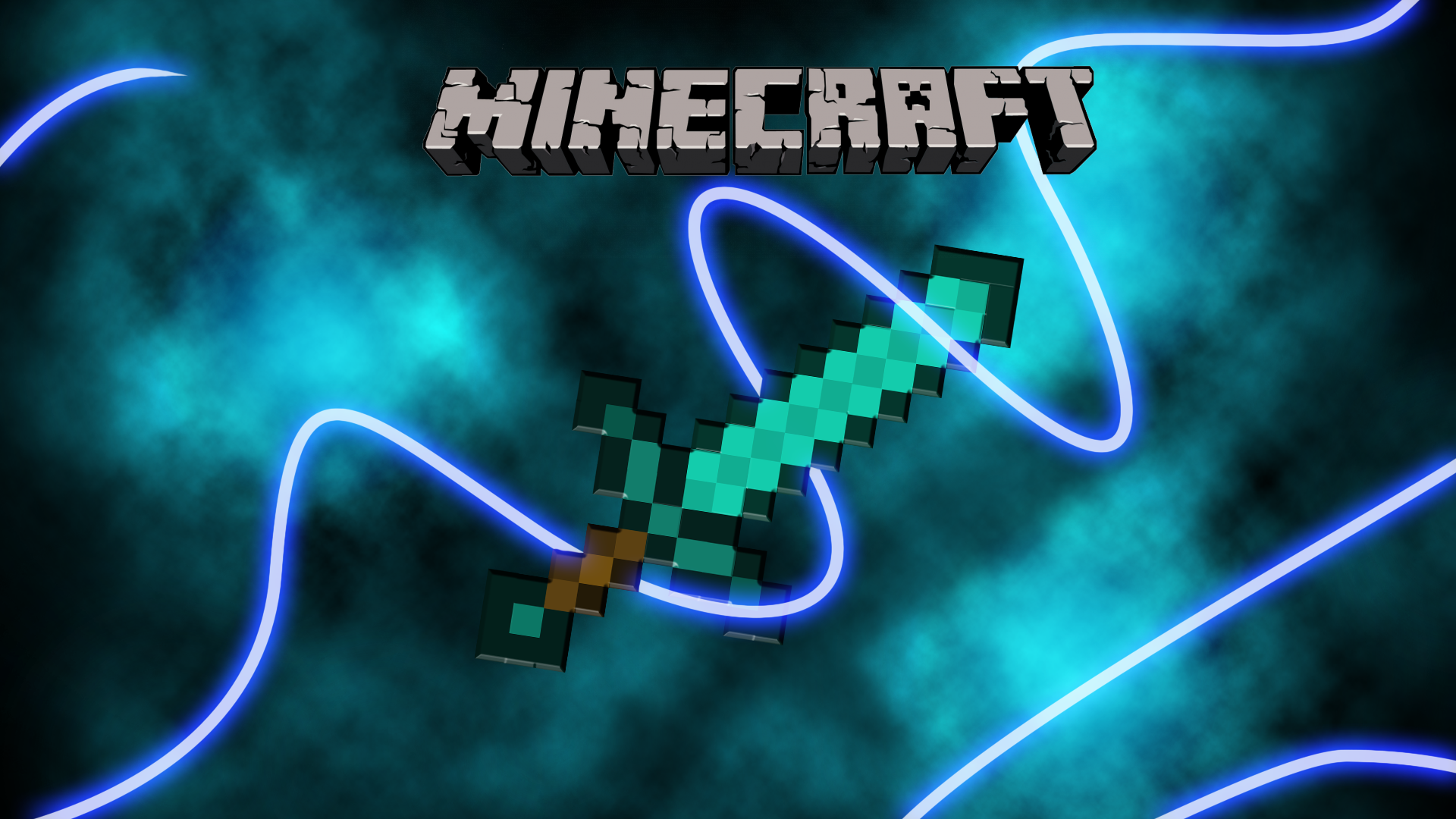 Live Minecraft Wallpaper