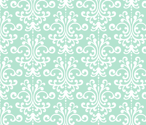 Mint Green 27266983 Wallpaper for Free | Best HD Widescreen Pictures