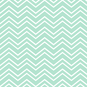 Mint Green | HDQ Cover Wallpapers