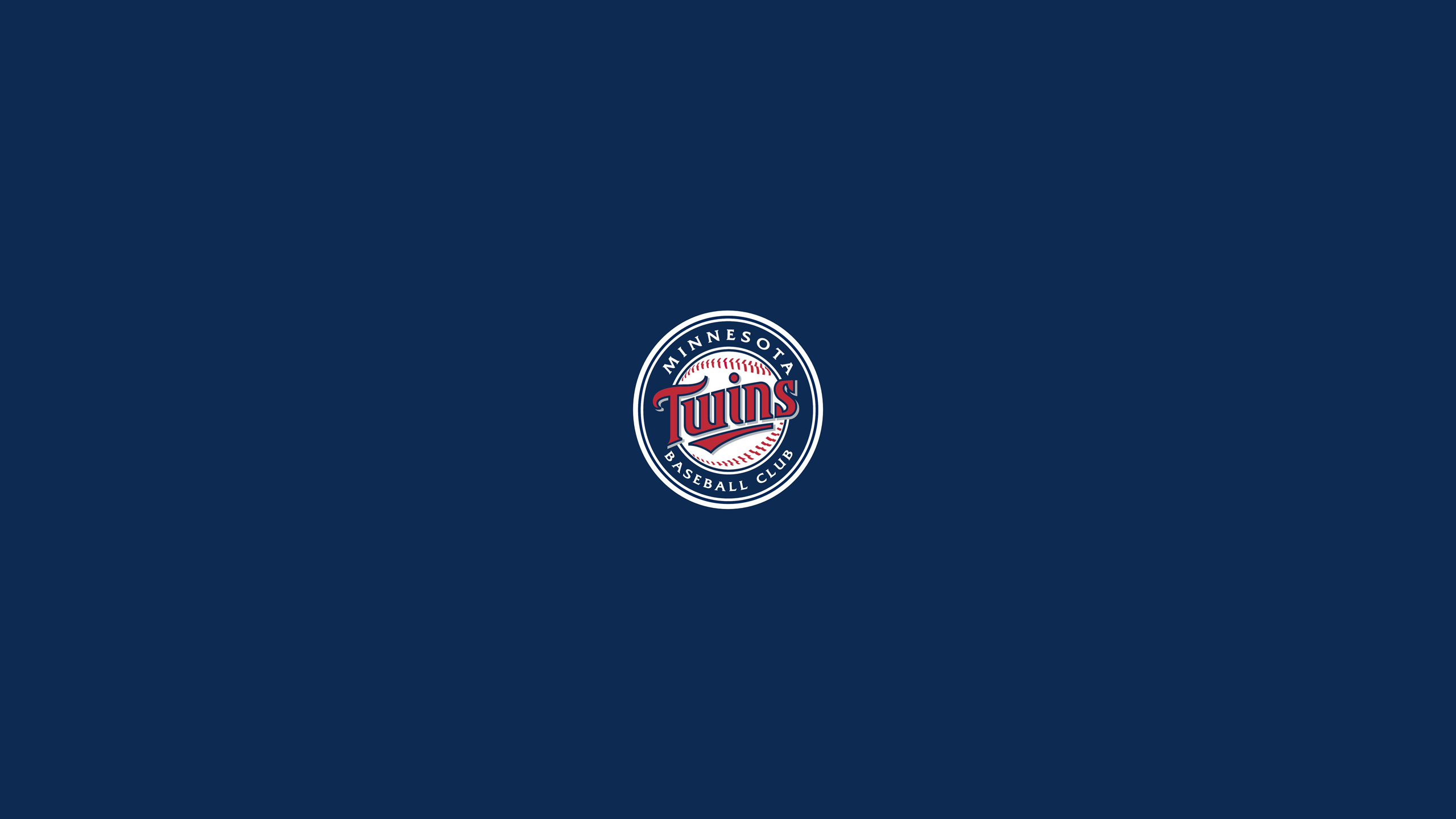 RFQ.7575 Minnesota Twins 0.16 Mb