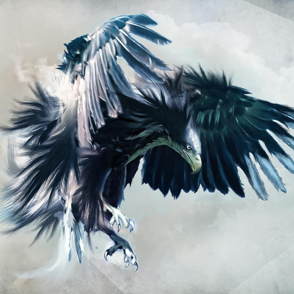 HD Awesome Falcon Wallpapers | Download Free - 38732999